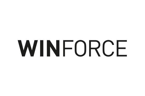 winforce